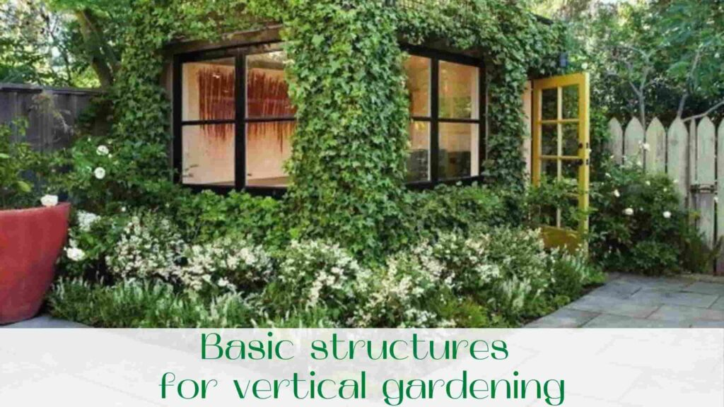 image-Basic-structures-for-vertical-gardening