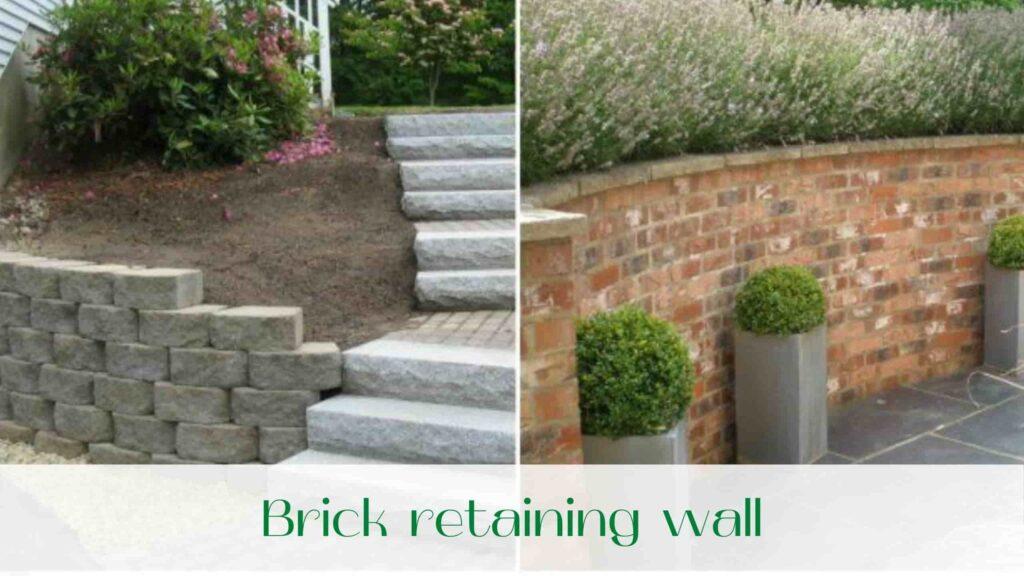 image-Brick-retaining-wall