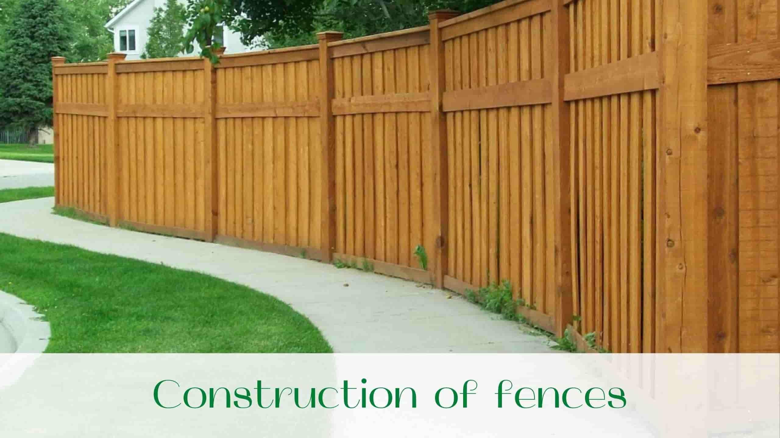 image-Construction-of-fences