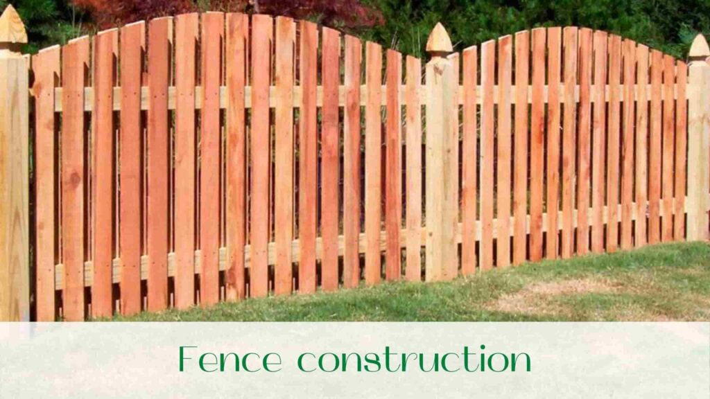 image-Fence-construction-in-Ontario