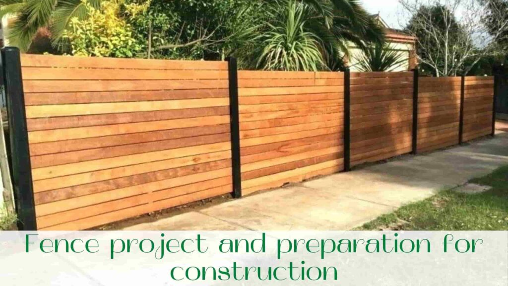 image-Fence-project-and-preparation-for-construction