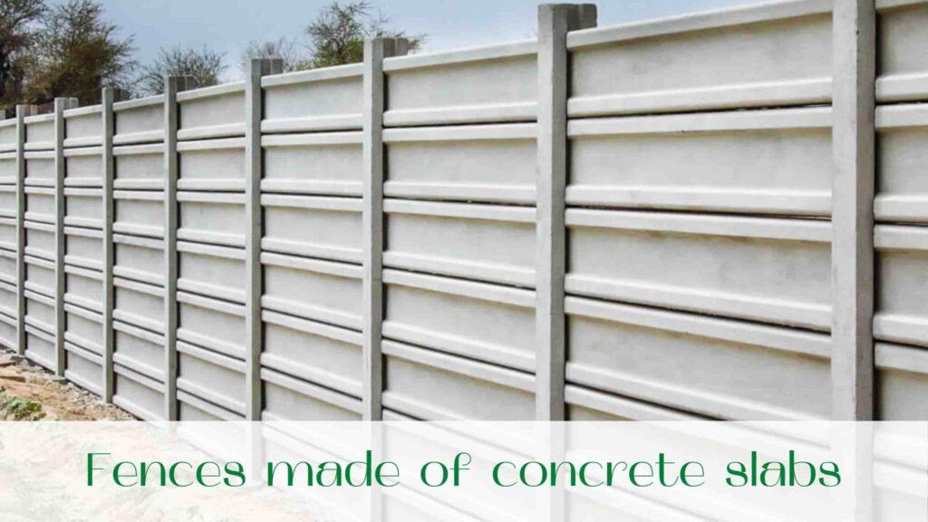 image-Fences-made-of-concrete-slabs