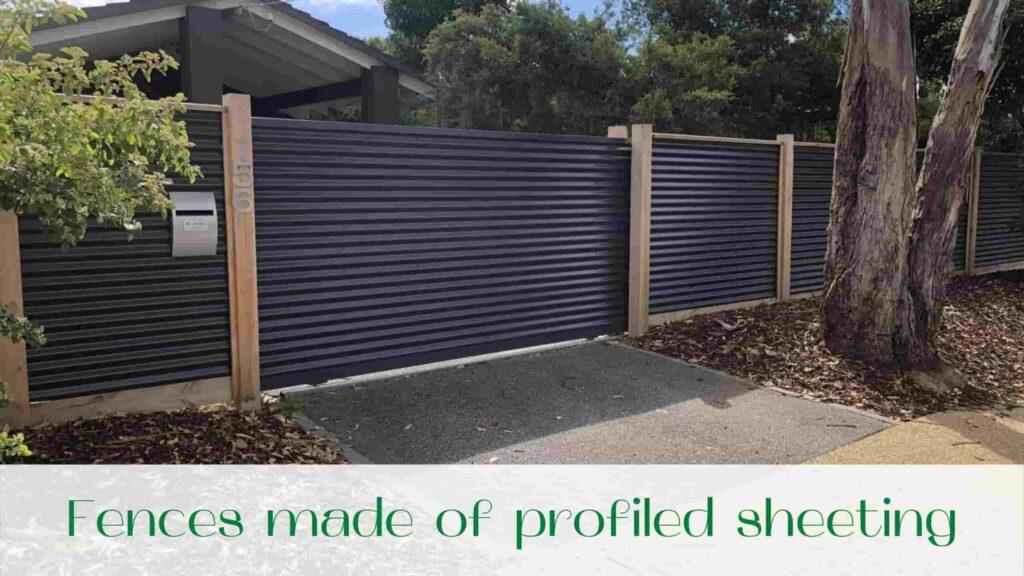 image-Fences-made-of-profiled-sheeting