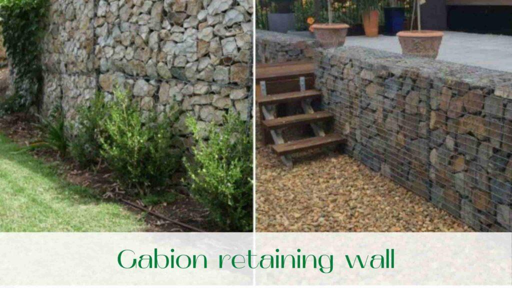 image-Gabion-retaining-wall