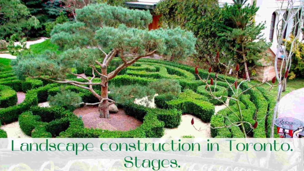 image-Landscape-construction-in-Toronto-Stages