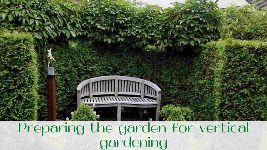 image-Preparing-the-garden-for-vertical-gardening