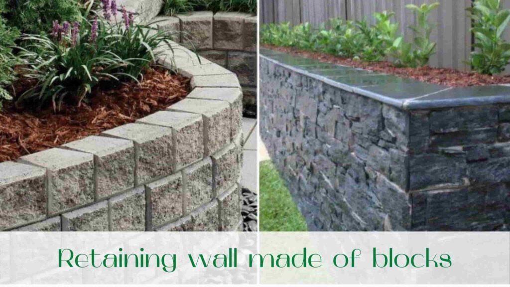 image-Retaining-wall-made-of-blocks