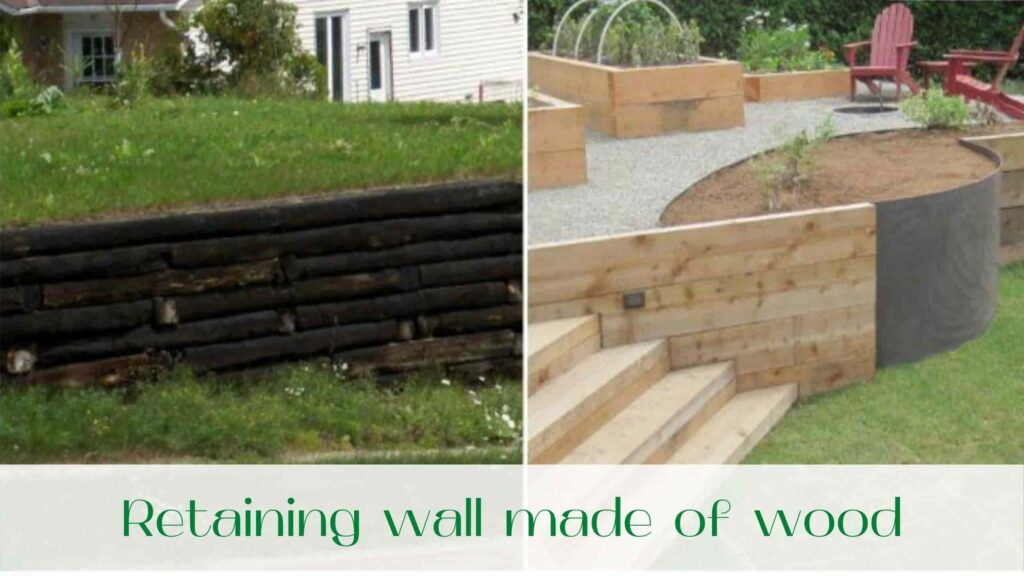 image-Retaining-wall-made-of-wood