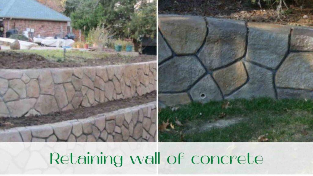 image-Retaining-wall-of-concrete