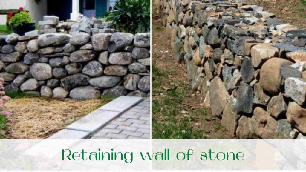 image-Retaining-wall-of-stone