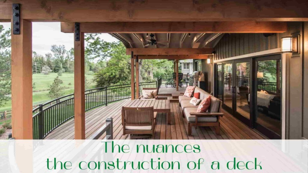 image-The-nuances-the-construction-of-a-deck