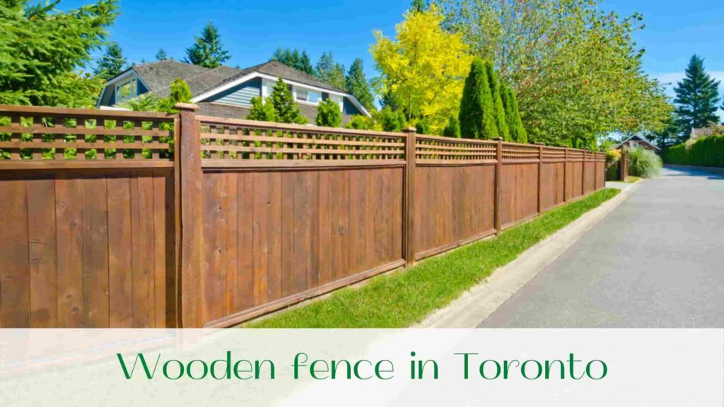 image-Wooden-fence-in-Toronto