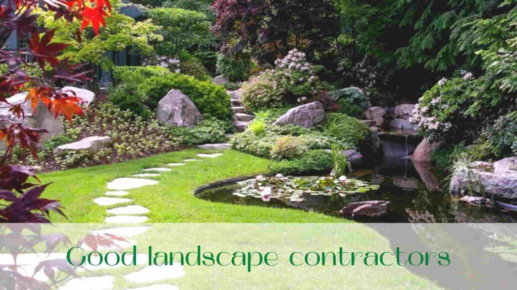 image-Good-landscape-contractors