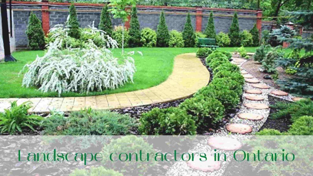 image-Landscape-contractors-in-Ontario