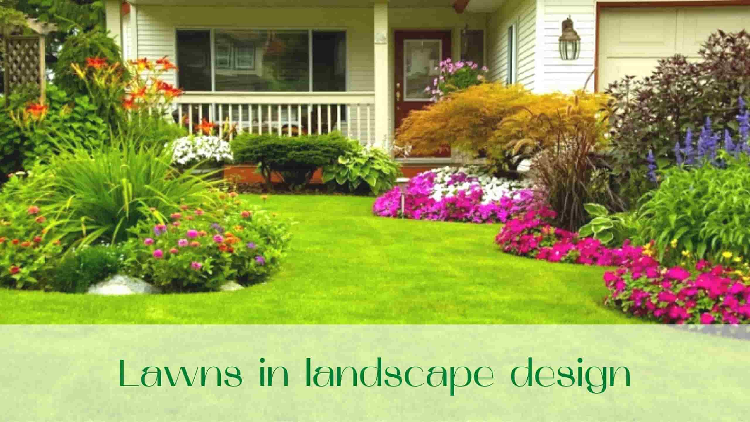 image-Lawns-in-landscape-design-in-Ontario
