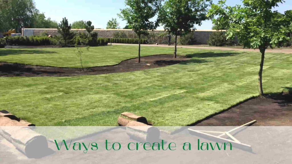 image-Ways-to-create-lawn-in-GTA
